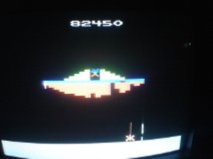 mbotelho: Phoenix (Atari 2600 Expert/A) 82,450 points on 2014-04-06 16:02:04