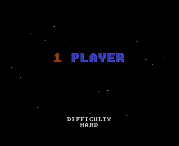 Qwaun: Planet Smashers: Hard (Atari 7800 Emulated) 428,125 points on 2014-04-12 02:12:15