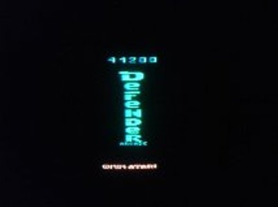 mbotelho: Defender Arcade (Atari 2600 Expert/A) 41,200 points on 2014-04-16 18:15:04