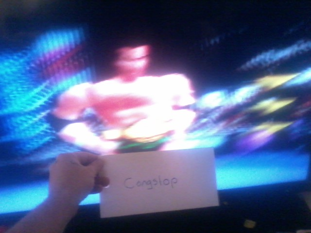 Congslop: WCW NWO Revenge: US Title [Medium] (N64) 75,535 points on 2014-04-28 00:19:12