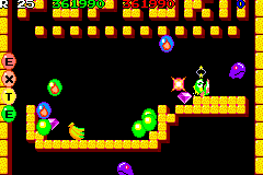 Fr0st: Bubble Bobble: Old (GBA Emulated) 361,990 points on 2014-05-06 13:30:12