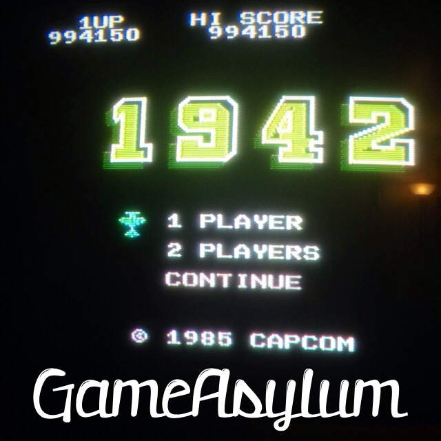 1942 994,150 points