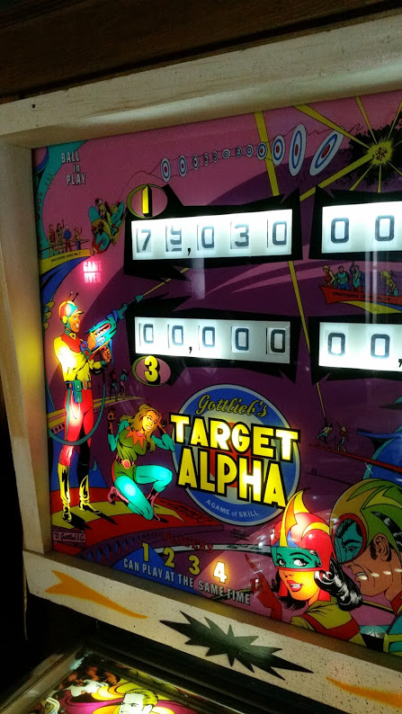Nevin: Target Alpha (Pinball: 3 Balls) 79,030 points on 2014-05-17 12:45:26