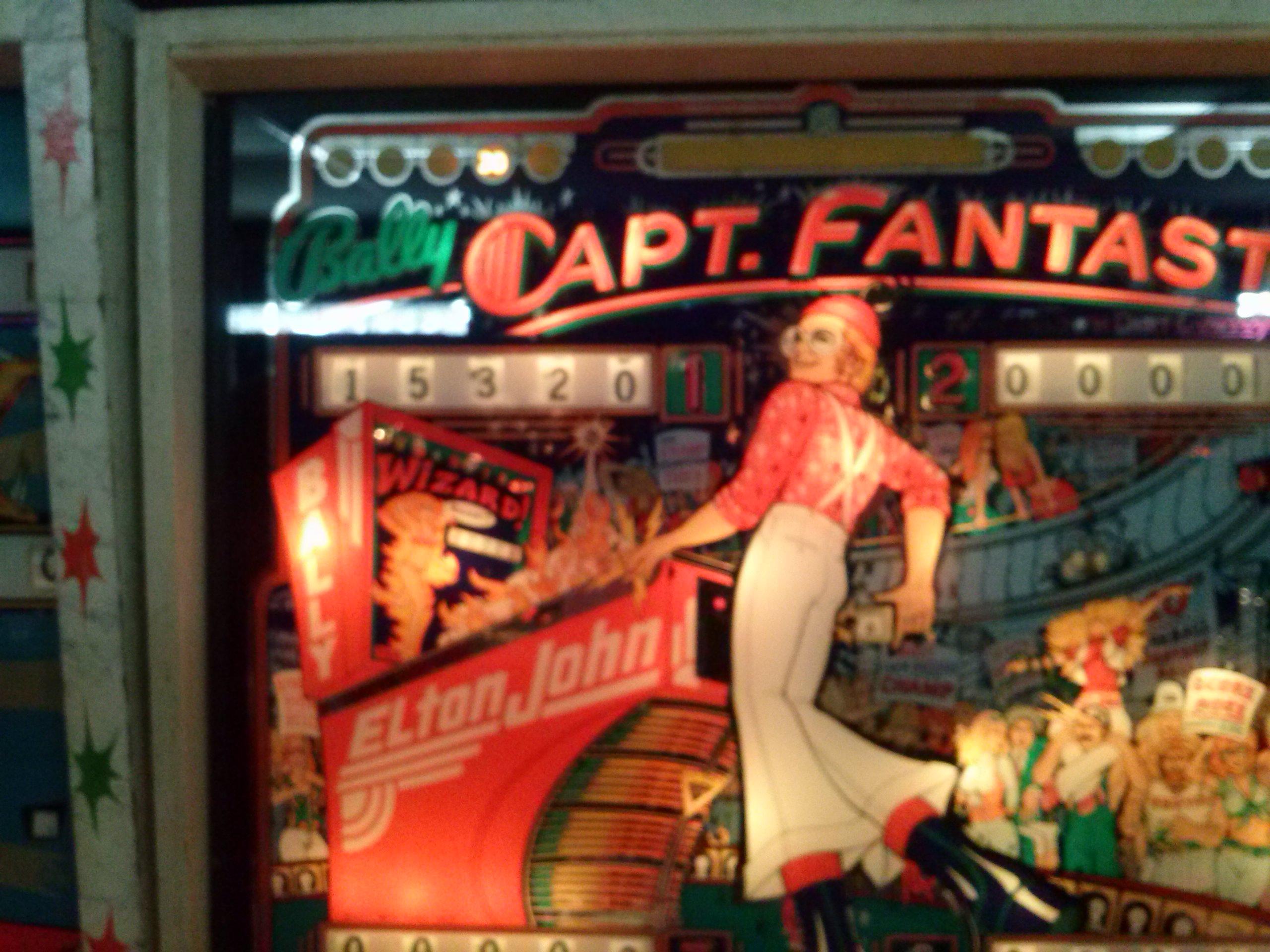 nester: Capt. Fantastic (Pinball: 3 Balls) 15,320 points on 2014-05-20 22:39:51